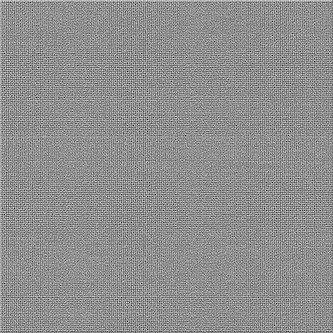 Плитка 33,3*33,3 Amadeus Grey