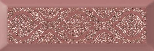 Декор Lacroiх decor 06 v2 100х300