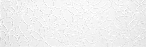 Керамическая плитка Nitra Trendy Satinado 33,3x100