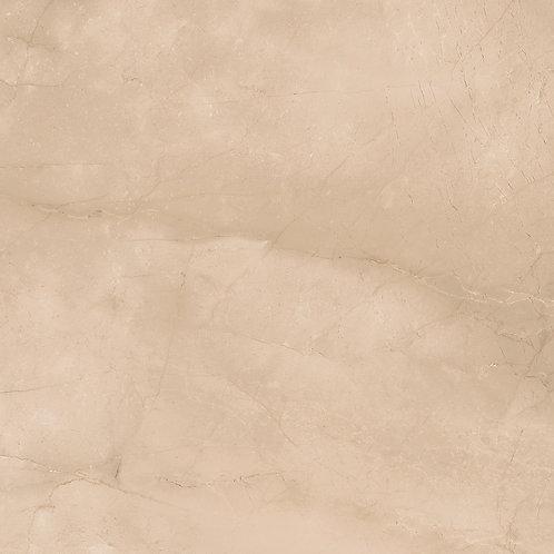 Керамогранит Belize Sand 80x80