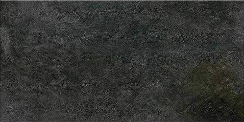 Керамогранит SF4L402 Slate 29.7х59.8