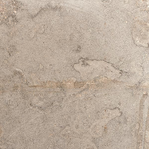 Керамогранит Sand SD 02 600x600 Непол.Рект. R11 Рваный край