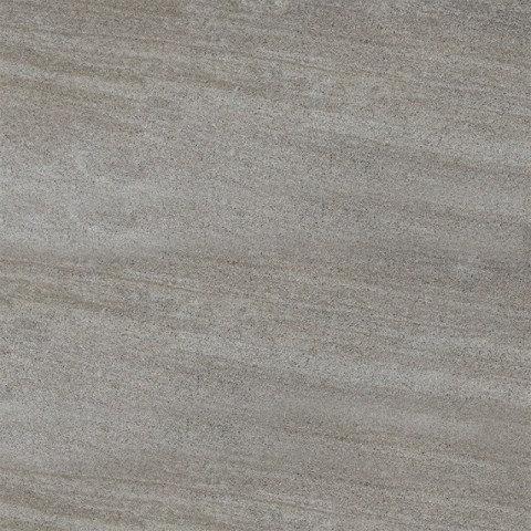 Керамогранит Verona grey PG 02 600х600