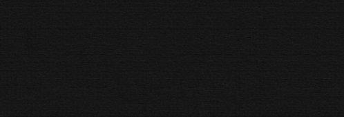 Керамогранит Rigato Graphite 1000x3000 5,6 мм