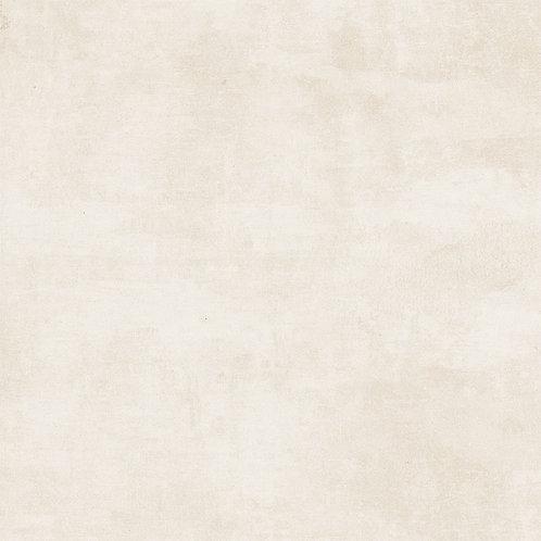 Керамогранит SOUTHAMPTON CORTALS Marfil 45x45