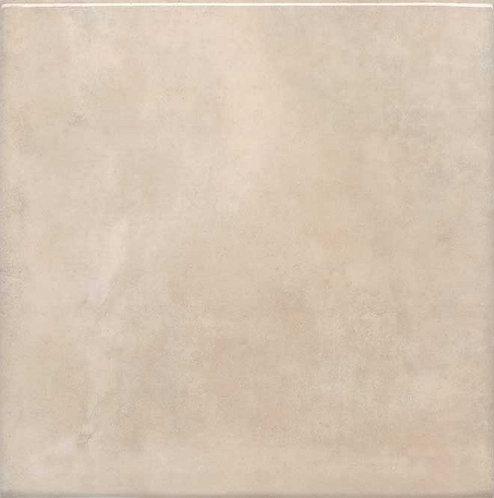 Керамическая плитка 17012 Форио беж 15х15х6,9