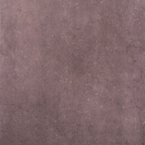 Керамогранит Diamond brown PG 01 600х600