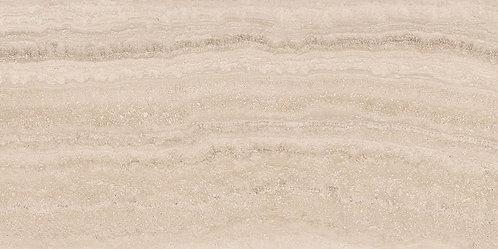 Керамогранит SG560900R Риальто песочный светлый обрезной натуральный 60х119,5х11