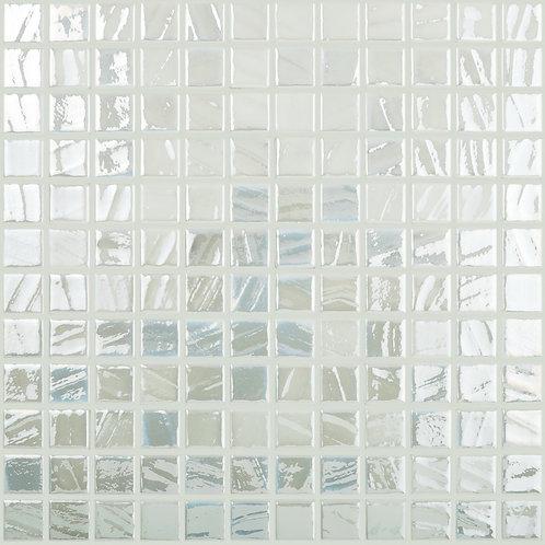 Мозаика Titanium № 710 31,7x31,7 (на сетке)