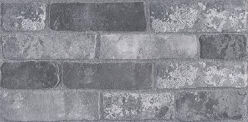 Керамогранит SG250500R Кампалто серый обрезной 30х60х9