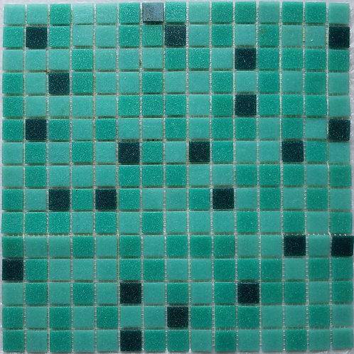 Мозаика Lotus 327х327 чип 20х20х4