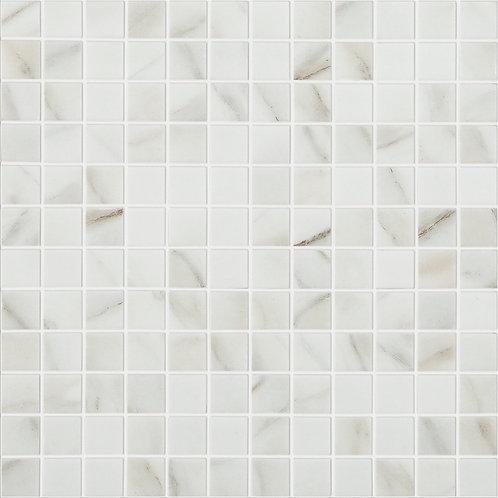 Мозаика Marble № 4302 31,7x31,7 (на сетке)