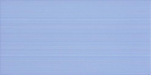 Lines Marengo WT9LNS13 Плитка настенная 249*500