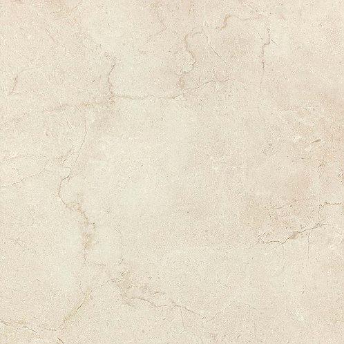 Керамогранит SANTORINI Crema Brillo Rect 60x60