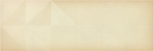Керамическая плитка Slide Dec. Sand 20x60