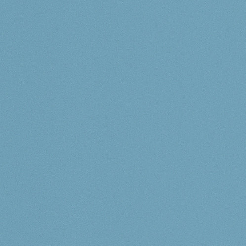 Fabric Blue FT4FBR13 Керамогранит 410*410