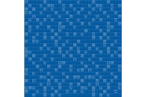 Керамогранит RF4P032 Reef 32.6x32.6