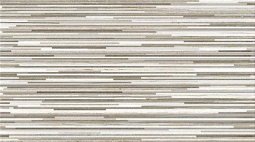 Керамогранит NOVATERRA KESTON Decor Blanco 33,3x60