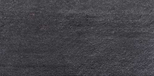 Керамогранит Soffitta grey PG 01 300х600