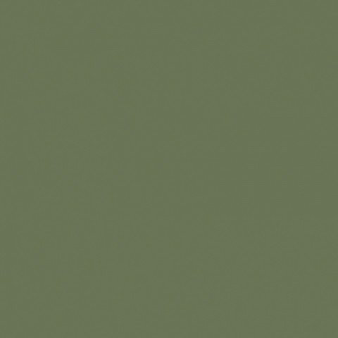 Керамогранит Rainbow RW06 60x60 Полир.