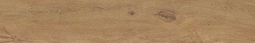 Керамогранит Oak Reserve Pure Matt Rettificato 20х120