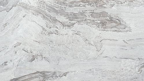 Керамогранит Misto Floor Base Grey Rectified Lappato 60х120