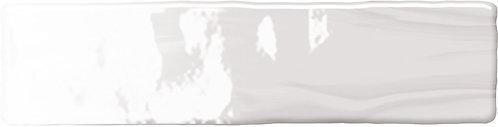 СТЕНА COLONIAL WHITE 7,5*30