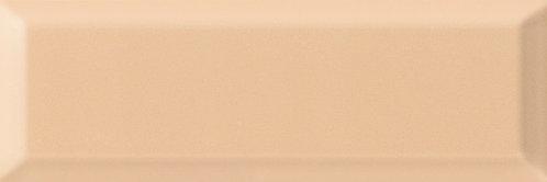 Плитка Metro beige wall 02 v2 100х300