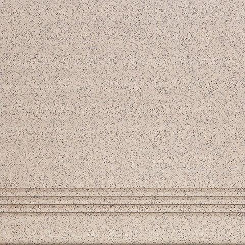 Керамогранит Standard STc01 30x30 Непол.