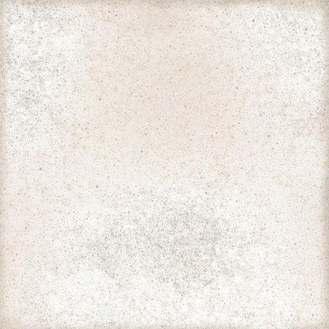 Плитка Karui Ivory 12,5X12,5 см