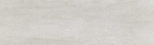 Керамогрнаит I Naturali Pietre Pietra di Savoia Perla 1000x3000 3,5 см