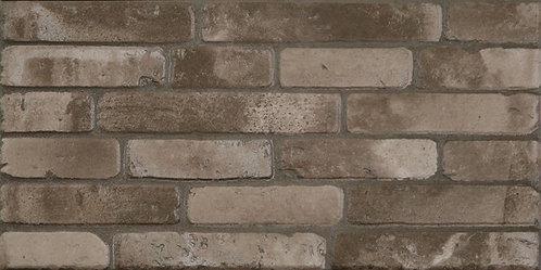 Керамогранит Portland brown PG 01 200х400