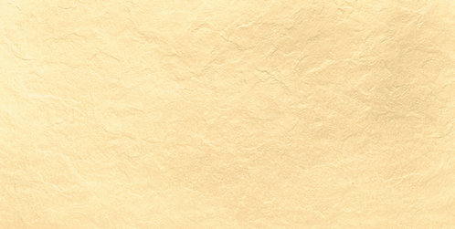 Керамогранит Riverstone Floor Base Ivory Rectified Matt 60х120