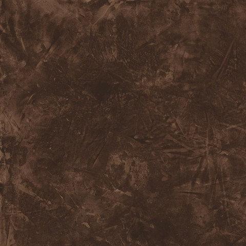 Керамогранит Thesis Moka Lap 59x59
