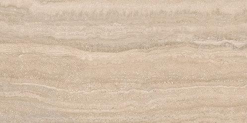 Керамогранит SG560400R Риальто песочный обрезной натуральный 60х119,5х11