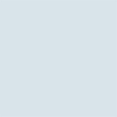 Керамическая плитка 5012 Калейдоскоп серый 20х20х6,9