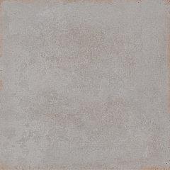 Керамогранит Mud Grey 13,8X13,8 см (36 вариантов тона)