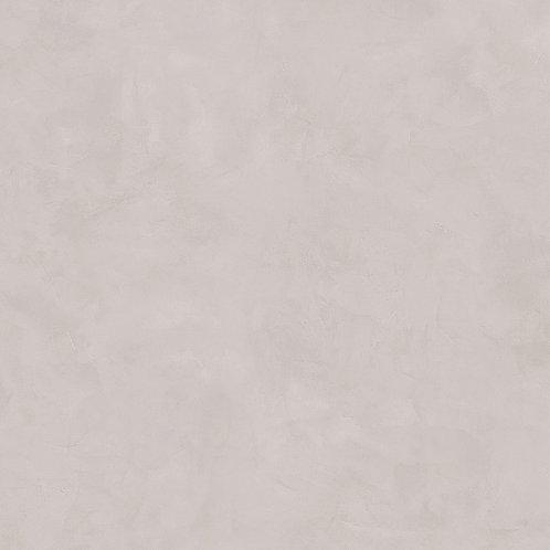 Керамогранит SG453800R Город на воде серый обрезной 50,2х50,2