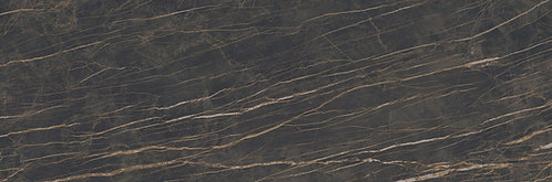 Керамогрнаит I Naturali Marmi Noir Desir Bocciardato 1000x3000 5,6 см