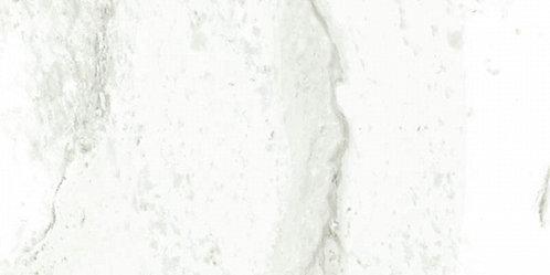 Керамогранит Polaris PL 01 300x600 Полир.