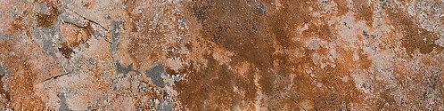 Керамогранит SG313600R Таурано серый обрезной 15х60х11