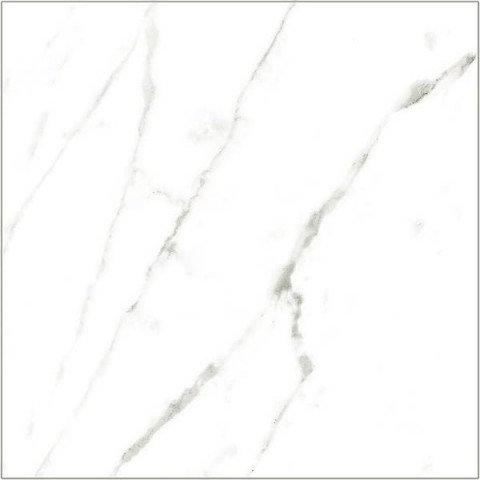 Керамогранит ROME серая 450х450х9