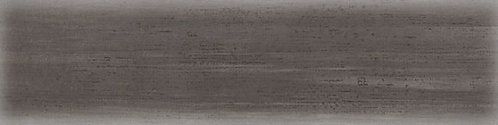 Керамогранит Sarozzi brown PG 01 75х300