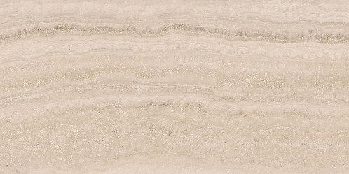 Керамогранит SG560902R Риальто песочный светлый лаппатированный 60х119,5х11