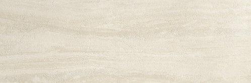 Керамогрнаит I Naturali Marmi Travertino Navona 1000x3000 5,6 см