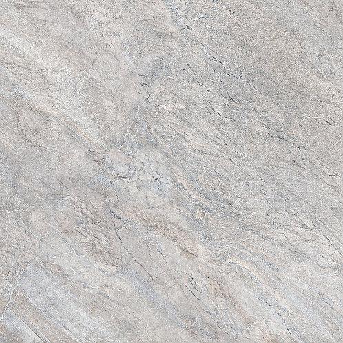 Керамогранит SG150300N Бромли серый 40,2х40,2х8