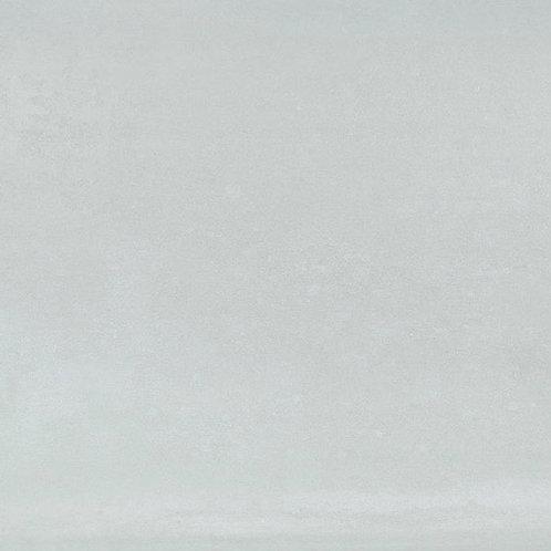 Керамогранит INTUITION Aquamarine Rect 46,5x46,5