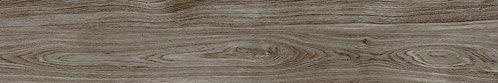 Керамогранит 20х120 Корвет серый темный, глазурованный арт.NSR154