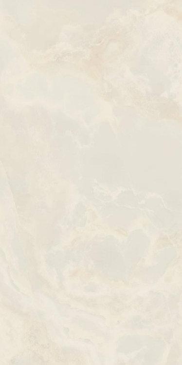 Керамогранит Onelya Rectified Parlak Nano 60х120