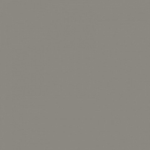 Керамогранит Rainbow RW032 30x30 Непол.